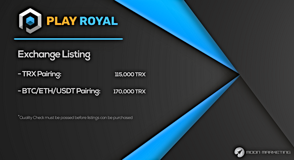 Play Royal Exchange Listing.png