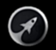 Dark Matter Logo.png