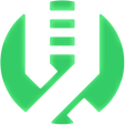 STUDIOGENETICS_ICON-GRN-BLK.png