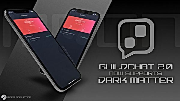 Guildchat 2.0.png