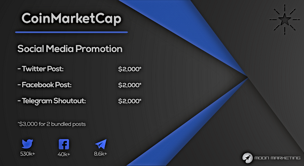 CoinMarketCap Social Media Promo.png