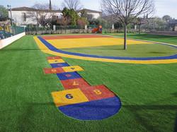 Parco giochi Formula Prato