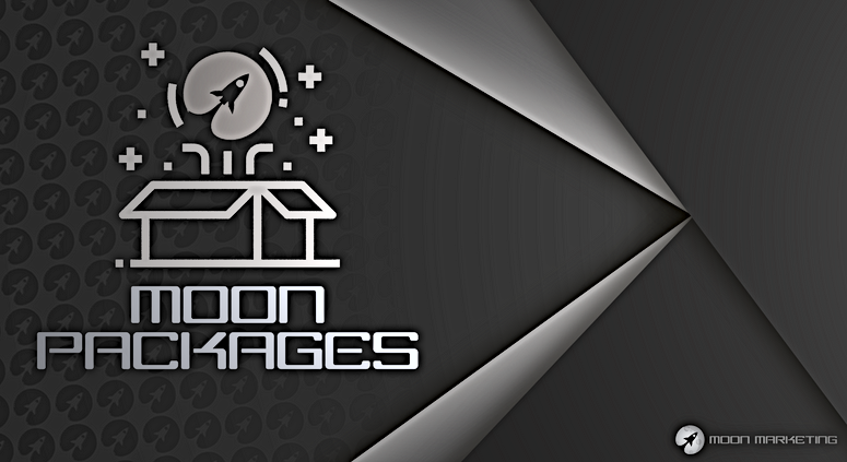 Moon Packages.png