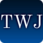 TWJ logo.png