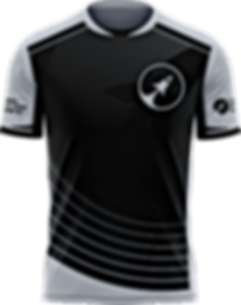 Front Jersey1 (2).png