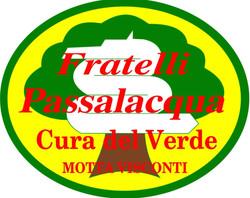 LOGO FRATELLI PASSALACQUA S.N.C.