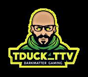 TDuck-logo.png