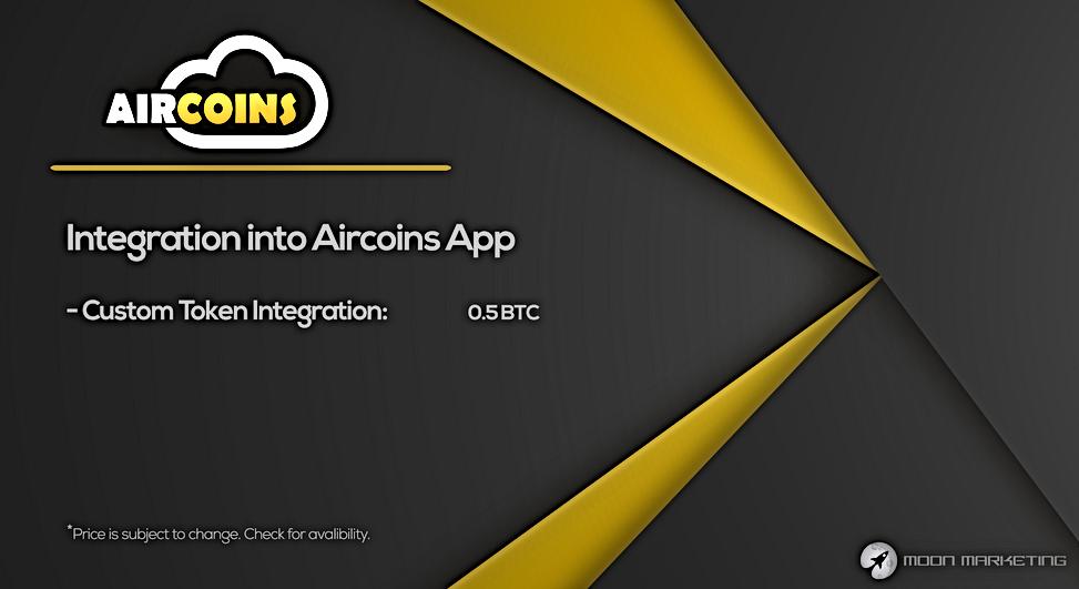 AirCoins Listing.png