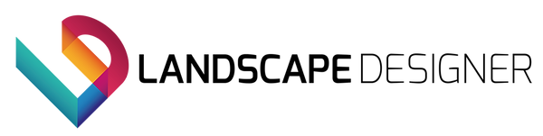 Logo-orizzontale1000px.png