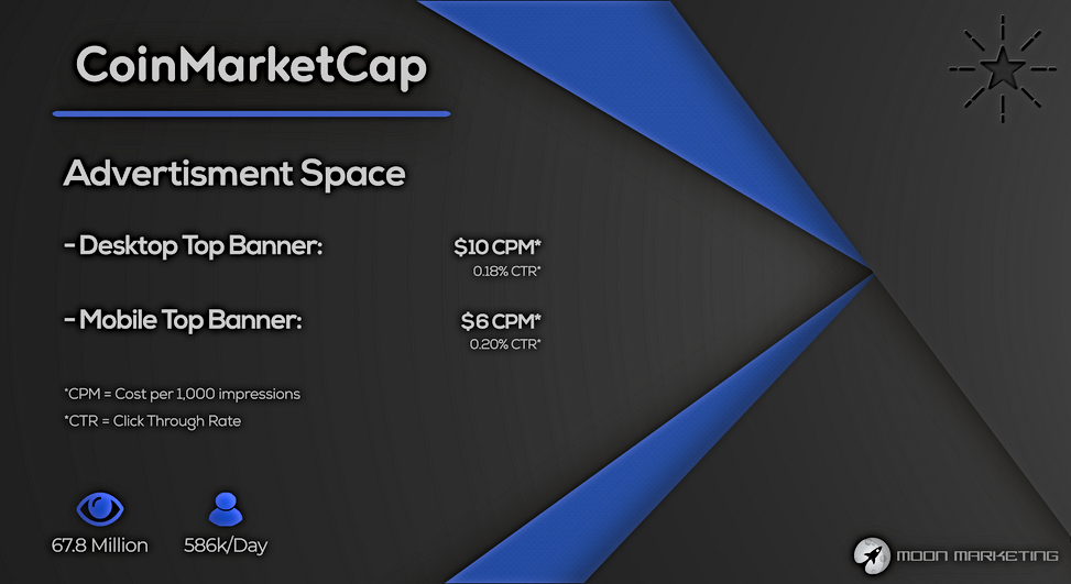 CoinMarketCap Ad Space.png