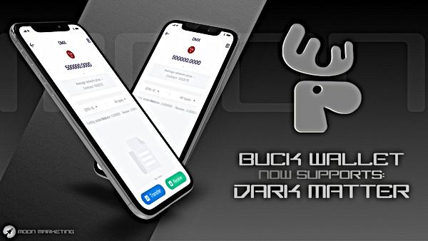 DMX Buck Wallet.png
