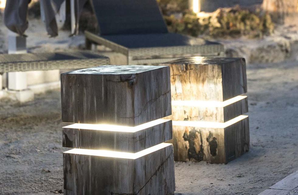 essenze di luce.jpg