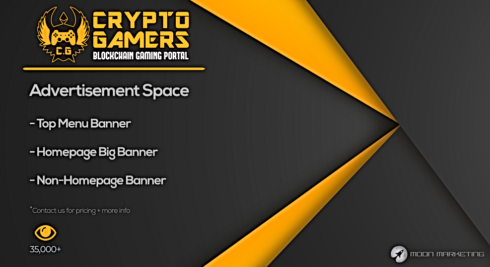 Crypto Gamers Ad Space-No Prices.png