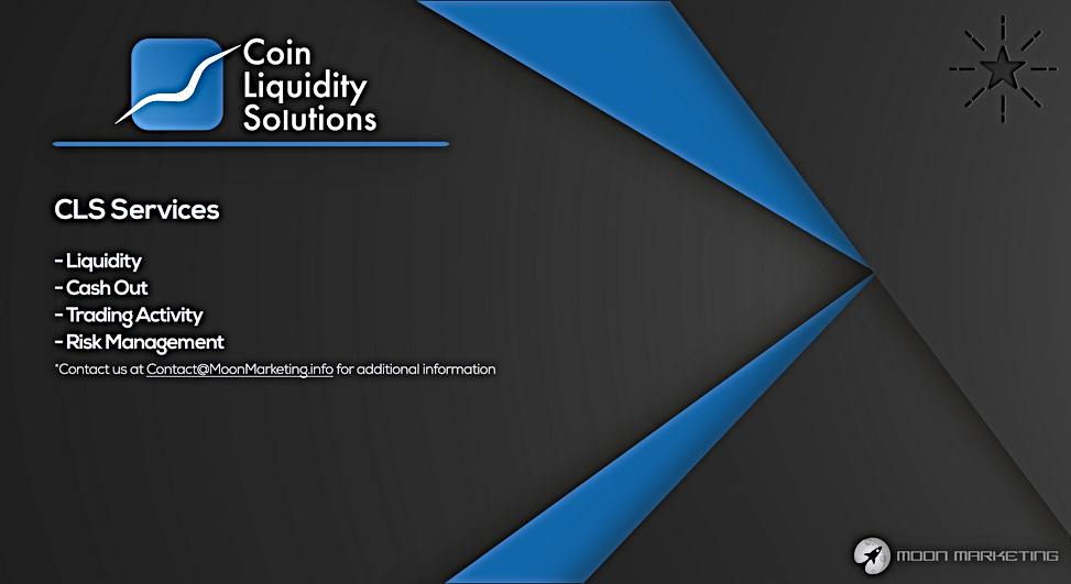 CoinLiquiditySolutions Services.png