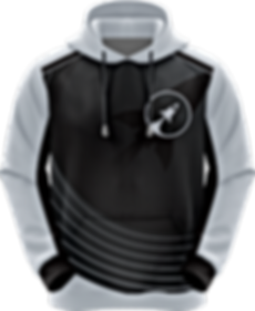 Hoodie Front (2) (1).png