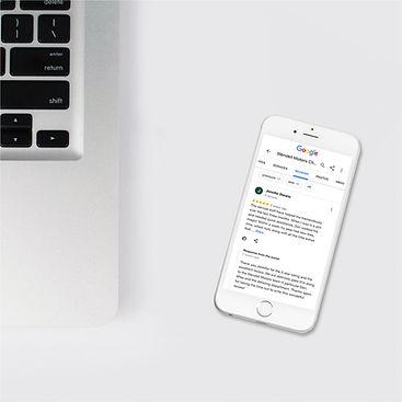 Reviews and Google Thumbnail Image.jpg