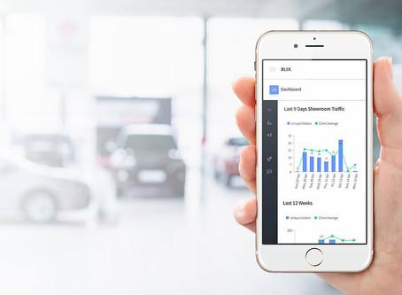 Blix Sensor Will Benefit Your Dealership In 2020
