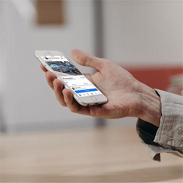 New FB Marketplace Thumbnail.jpg
