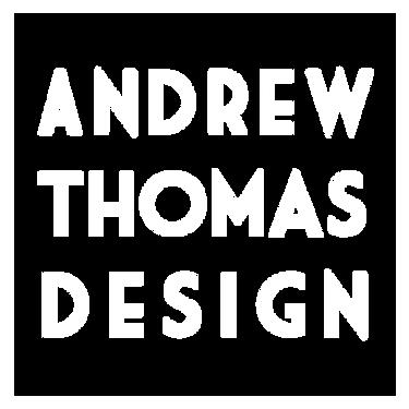 ATD_Logo_White_2x.png