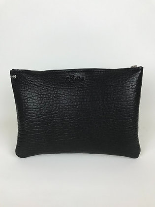 La pochette bubble