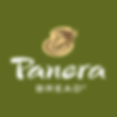 220px-Panera_Bread_logo.svg.png