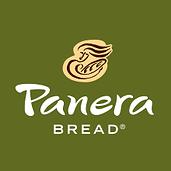 220px-Panera_Bread_logo.svg.png