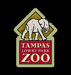 zoo_logo.png