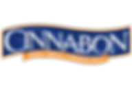Cinnabon_logo.png
