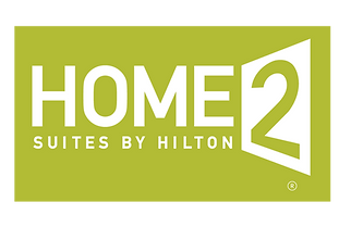 Home2LOGO-grn-1-11-1500851621.png