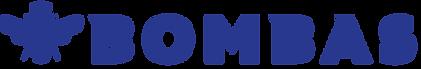 sZB5eY9KYCIXwijdPKlCcA-Bombas_Logo_Left_