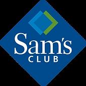 1000px-Sams_Club.svg.png