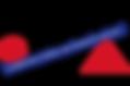 AMSTI Logo.png
