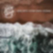 Dive Into Your Own Ocean Album Cover.JPG