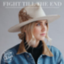 Fight Till The End Album Cover.JPG