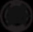 Black front logo.png