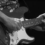 2016-07-22-14_16_58-John-Mayer-Queen-of-
