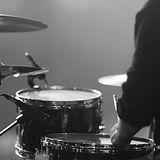 playing-drums-800x450.jpg