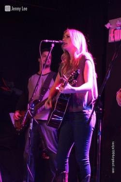 The Annex Live, Toronto
