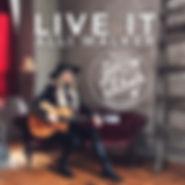 Live It Album Cover.JPG