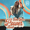 Take Your Power Album Cover.PNG