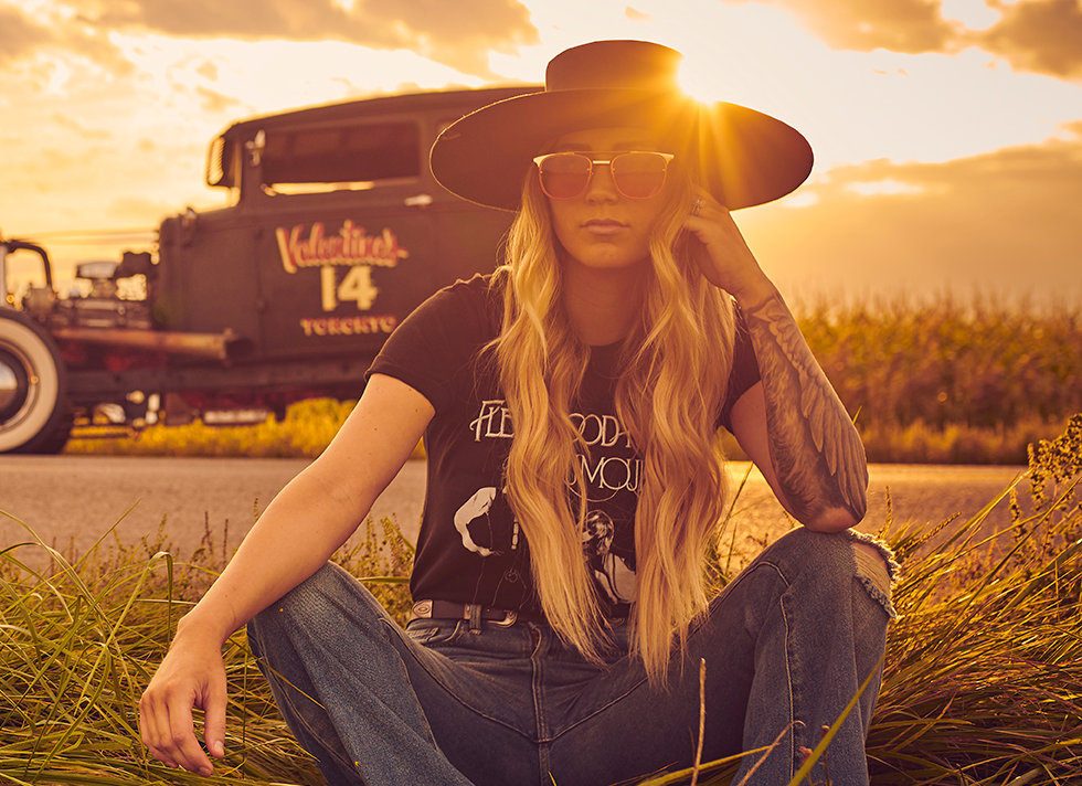 Matt Barnes Photography.JPG