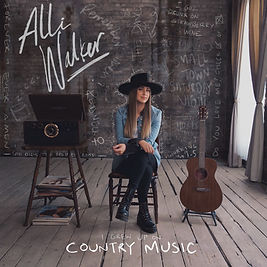 Country Music Cover .JPG