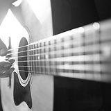 guitarsunshine_edited.jpg