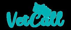 logo-vetcall.png