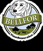 Bellfor_logo_fr.png