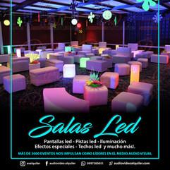 SALA-LOUNGE-LED-redes.jpg