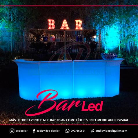 bar-de-led-redes.jpg
