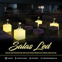SALA-LOUNGE-LED-ILUSTRADOR.jpg