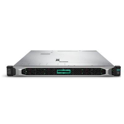 DL160 G10 878968-B21 - Intel Xeon 3106 1.7 GHz - 16Gb RAM