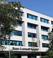 Bupa-Cromwell-2018-1100x600-808x454.jpg